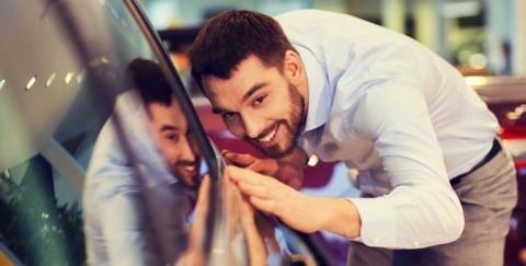 Recomendaciones para comprar el carro ideal