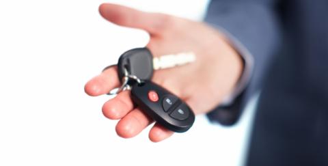 Lo que debe saber sobre los créditos para vehículo