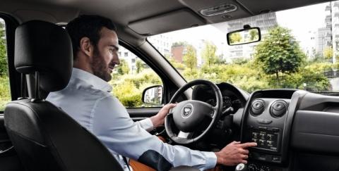 Factores que influyen en la devaluación de su vehículo