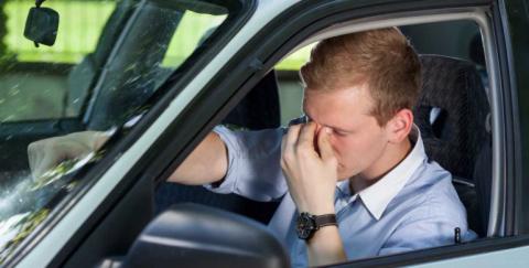 Ley del consumidor: cambio parcial del vehículo o la devolución del dinero