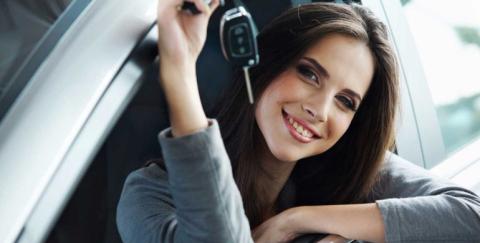Cómo seleccionar el plan de financiación ideal para comprar vehículo con Occiauto