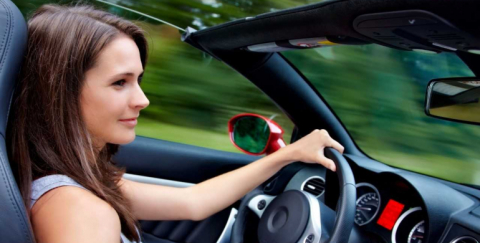Consejos para aprender a manejar