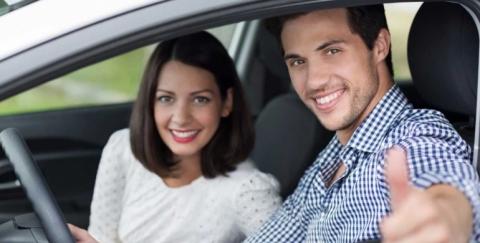 Guía rápida: claves para el correcto funcionamiento del vehículo