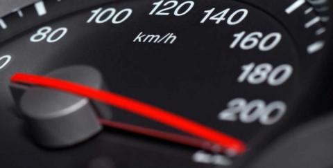 Mantenimiento del vehículo según el kilometraje