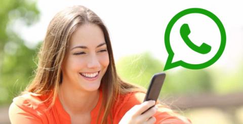 Publica fácilmente tu vehículo a través de WhatsApp en Carroya.com