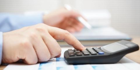 Consejos para solicitar y tramitar un crédito de vehículo