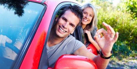 ¿Cómo calcular el valor del seguro obligatorio para tu vehículo?