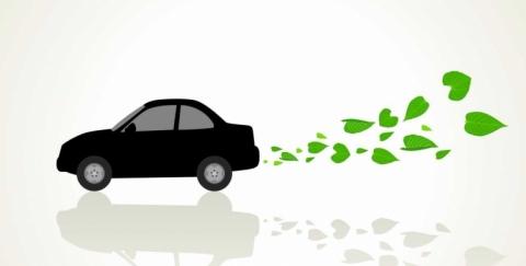 Hidrógeno vehicular: ventajas y desventajas
