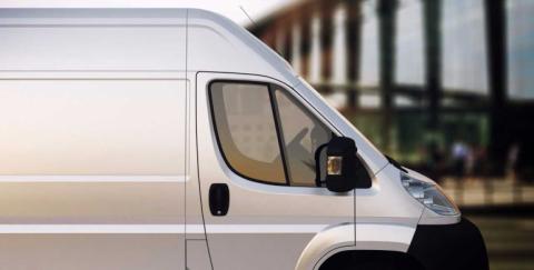 Vehículos de carga y de pasajeros, una inversión rentable
