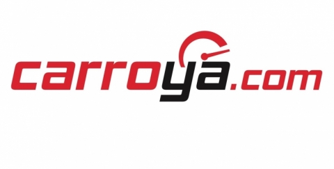 Carroya renueva Precios Revista Motor