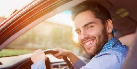 Así puedes vender tu vehículo de manera rápida y segura