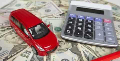 Precios carros usados 2017 vs 2018