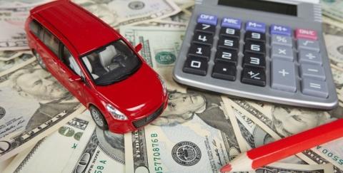 Mercado automotor presenta incrementos en Colombia