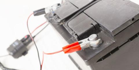 Batería del carro: cómo cambiarla y cuánto dura