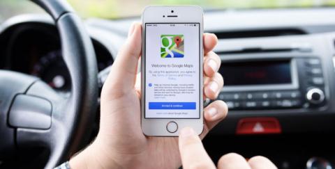 Renault, Nissan y Mitsubishi firman acuerdo tecnológico vehicular con Google