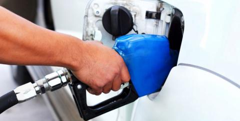 Consejos para aumentar la eficiencia de combustible