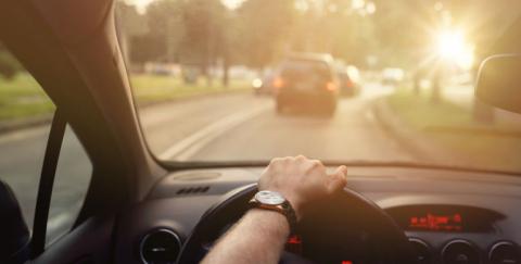 Tips para cuidar tu vehículo de las altas temperaturas