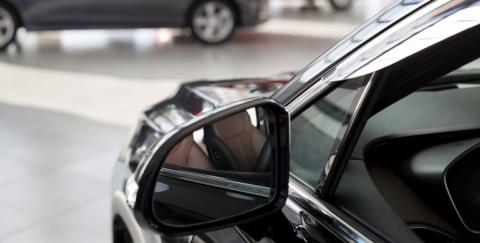 La venta de carros nuevos en el país cerró con balance positivo en junio