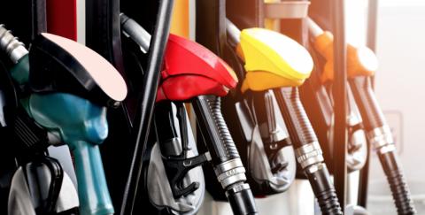 ¡Subió el precio de la gasolina en Colombia!