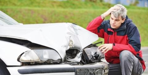 Todo lo que debes saber sobre seguros de vehículos