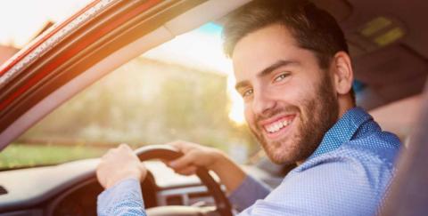 Así puedes adquirir el carro de tus sueños