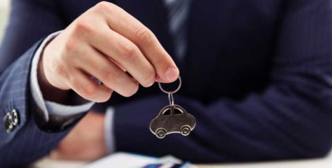 Comprar un vehículo a crédito, una buena opción para financiar tu inversión