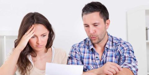 ¿Ante quién quejarse sobre un crédito de vehículo?