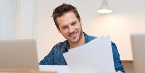 Derechos al tomar un crédito vehicular