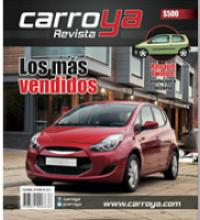 Revista Carroya.com