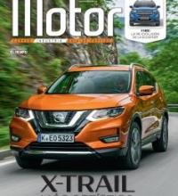 Precios - Revista Motor Edición 681 Agosto/09/2017