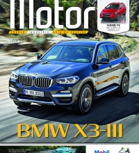 Precios - Revista Motor Edición 686 Octubre/18/2017