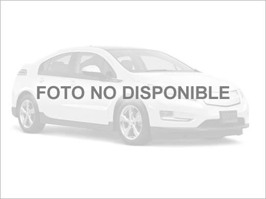 Mazda 3 All New 2013 | CLASIFICADOS Colombia